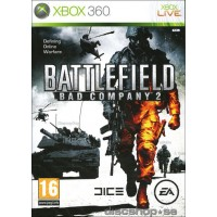 Battlefield, Bad Company 2, Limited Edition